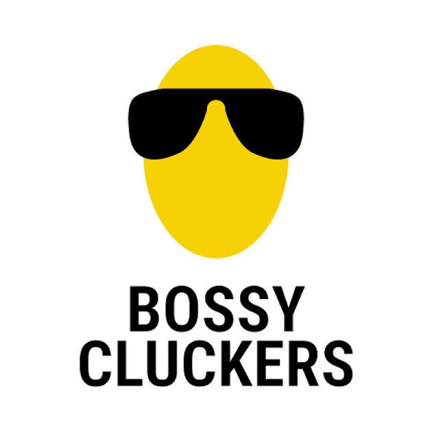 Bossy Cluckers.jpg