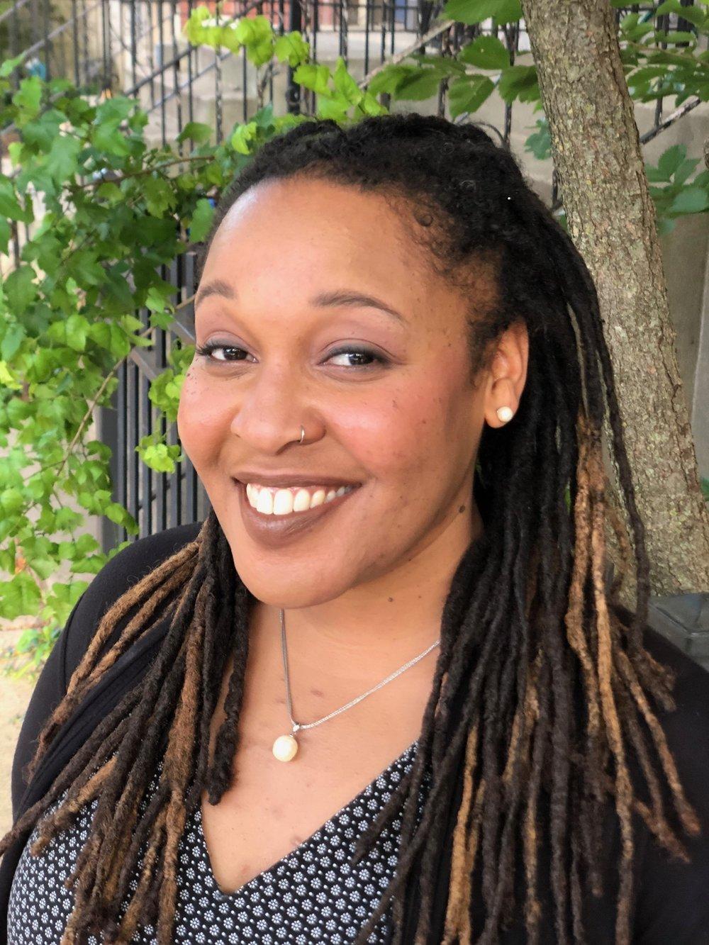 Karen Hawkins.JPG