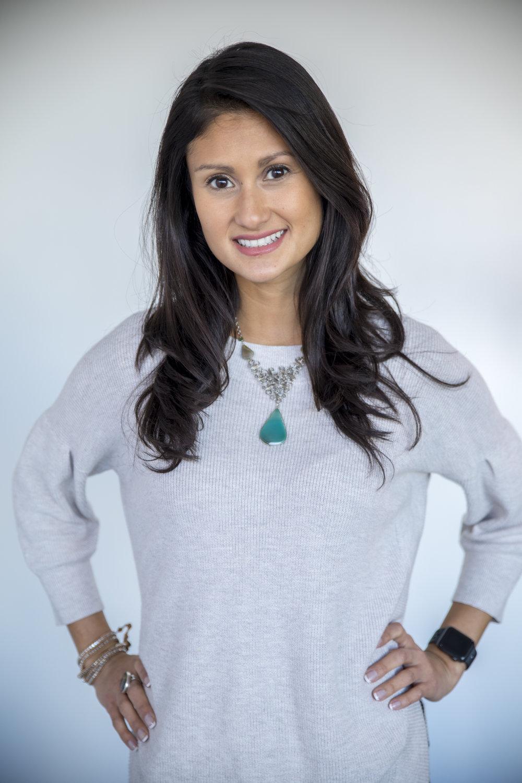 Nicole Vasquez 2.jpg