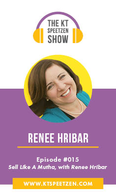 Sell Like A Mutha, with Renee Hribar Pinterest.jpg