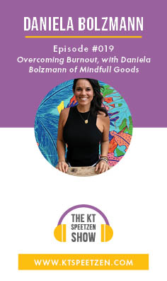 Daniela Bolzmann KT Show Guest Graphic[Pinterest]2.jpg
