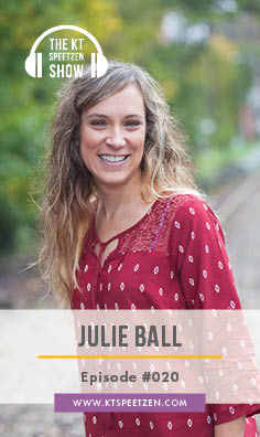 Julie Ball KT Show Guest Graphic[Pinterest]4.jpg