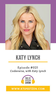 Katy Lynch KT Show Guest Graphic[Pinterest]3.jpg
