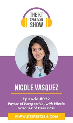 Nicole Vasquez KT Show Guest Graphic[Pinterest].jpg