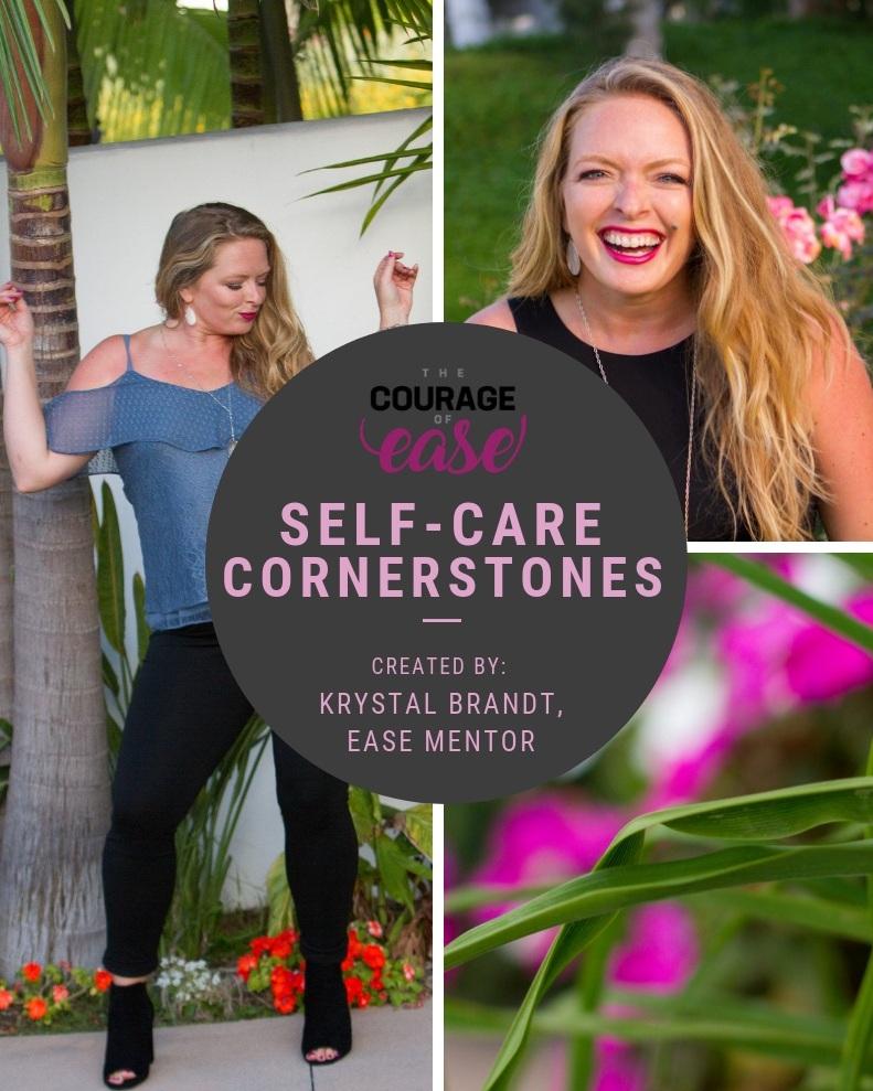 Self-Care%2BCornerstones%2B-%2BCOVER%2BIMAGE.jpg