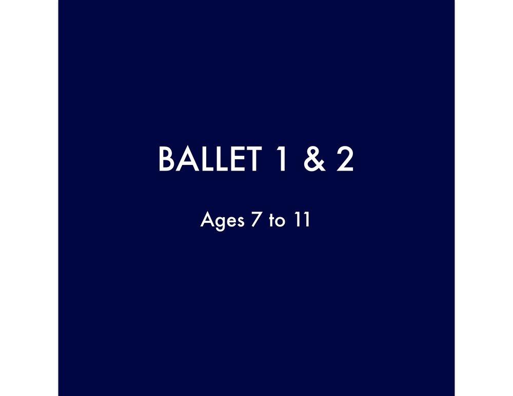 BALLET 1 + 2 BUTTON-page-0.jpg