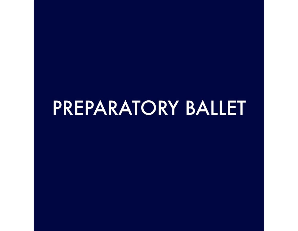 PREPARATORY BALLET-page-0.jpg