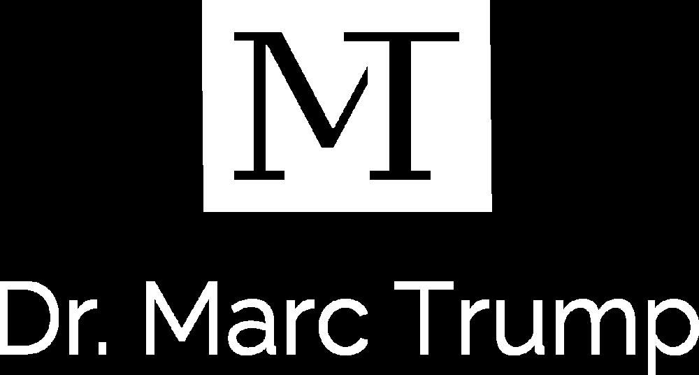 DR-MT-Logo-Weiß Negativ.png