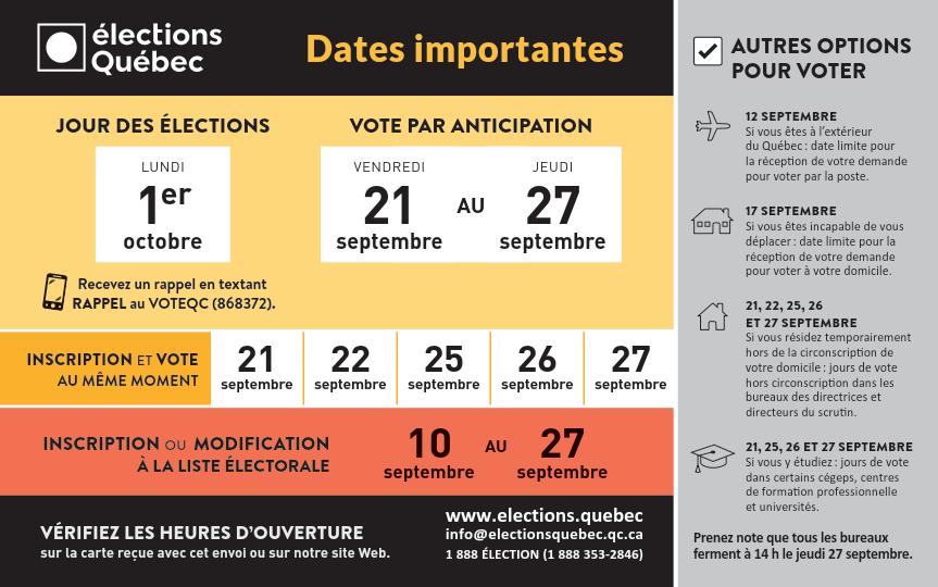Dates_importantes.png