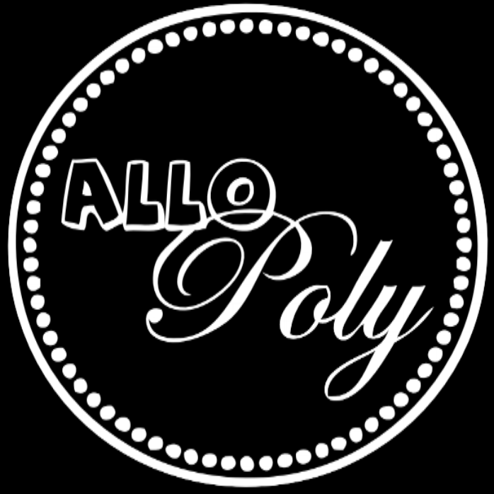 allopoly.png