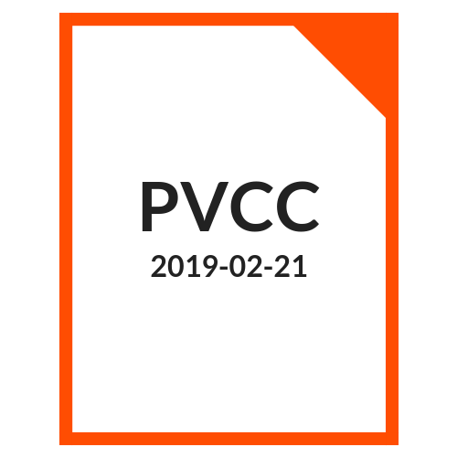 Site Web - Icone PV (14).png