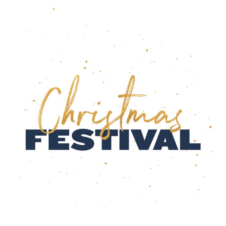 festival-webheader.png