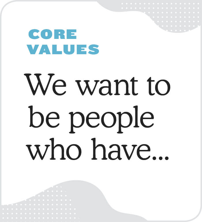 card-corevalues.jpg