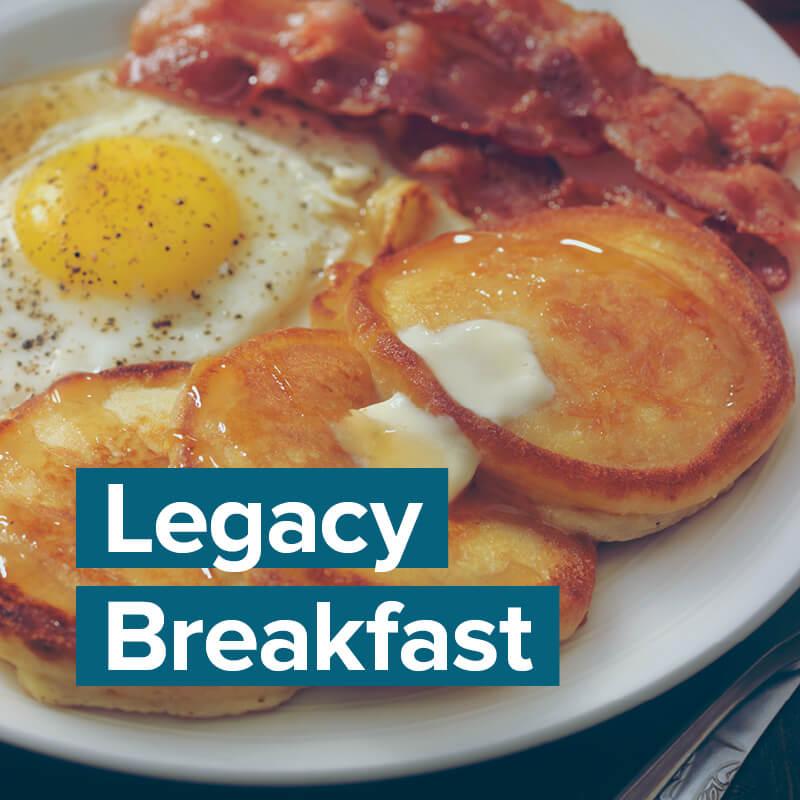 legacy-breakfast.jpg