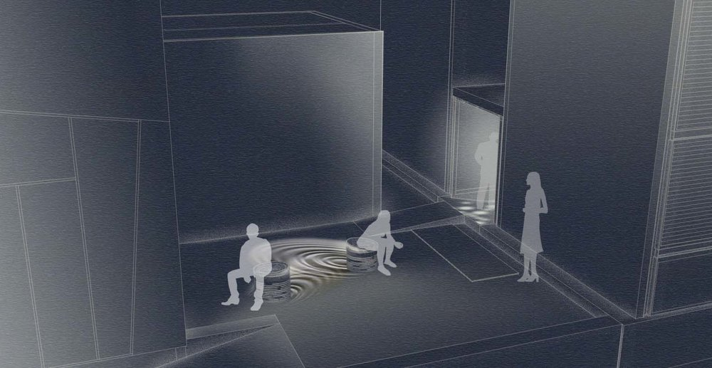 海安路藝術大道座椅表現法.jpg