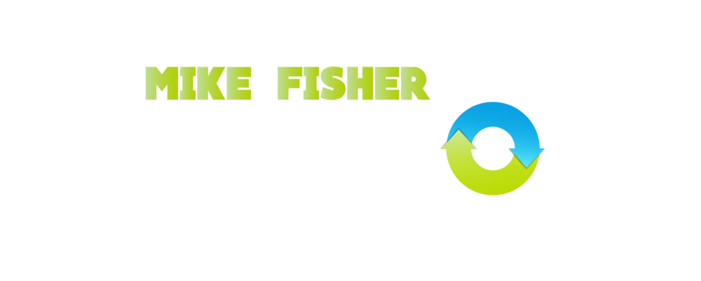 Mike Fisher Branding-05.png