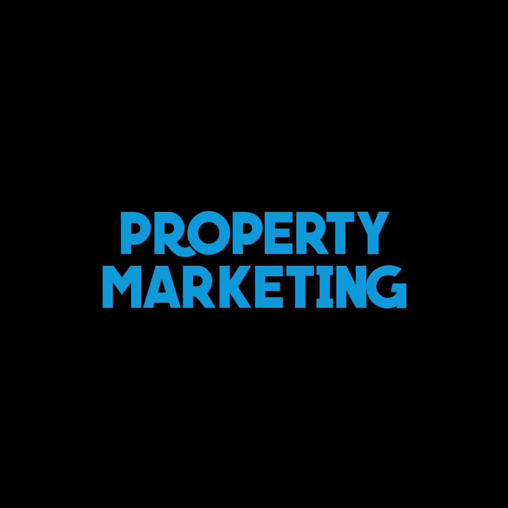 1Property Marketing.png