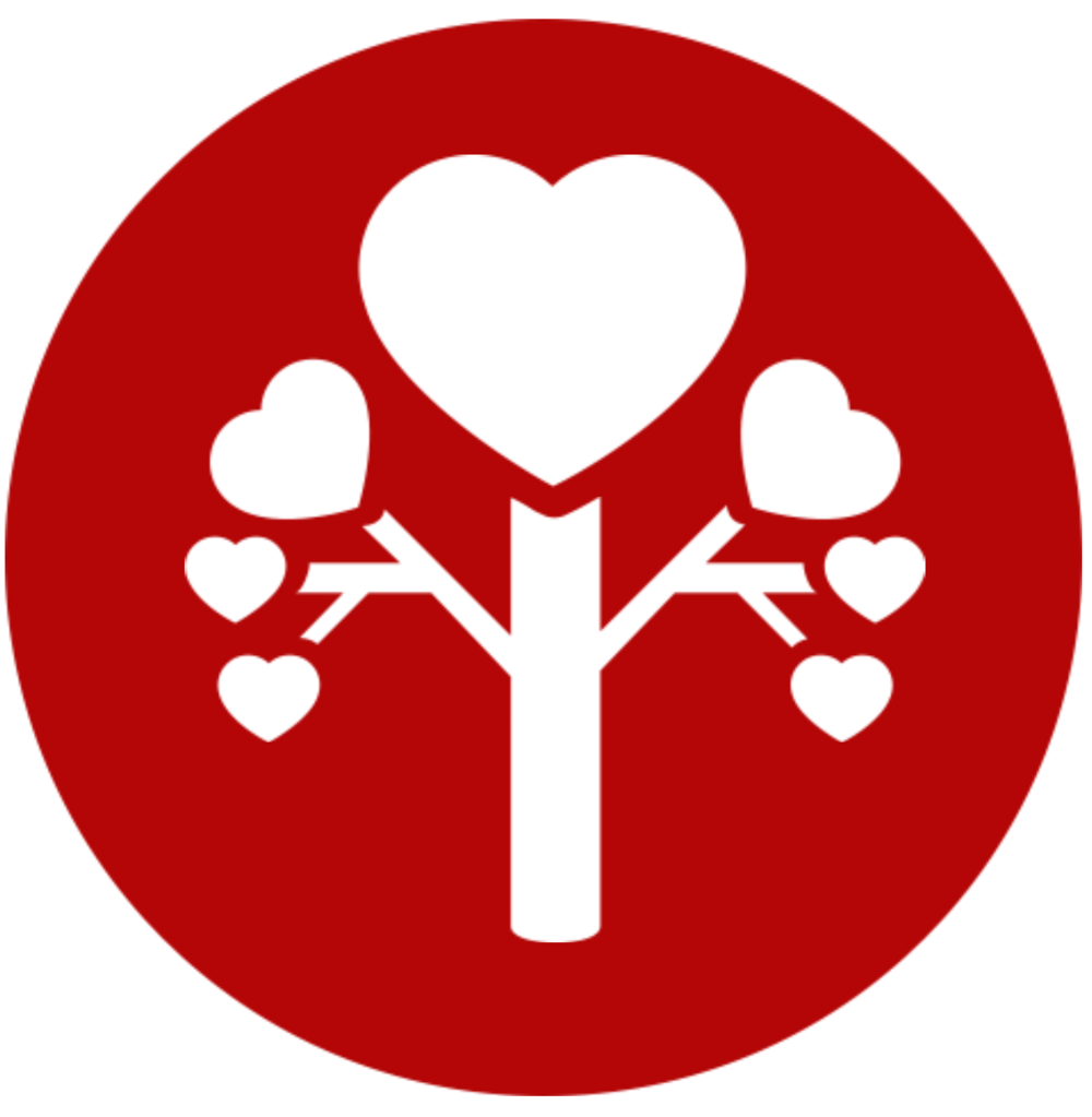 heart tree.png