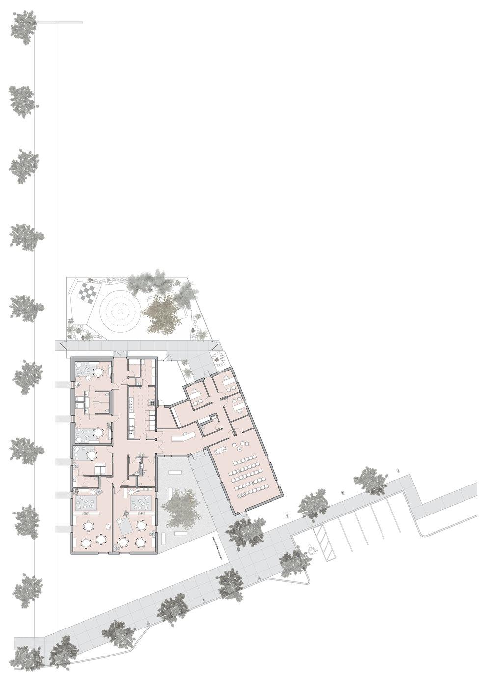 site plan1-01.jpg