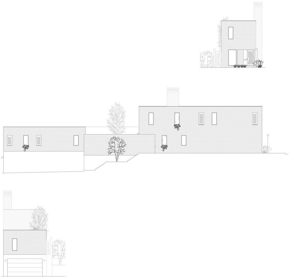 combined elevations1-01.jpg