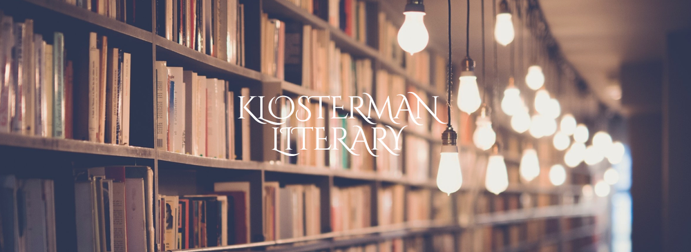 How is klosterman essay topic are disconnect but connected