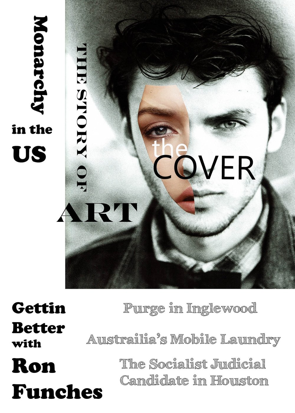 thecover42-winter-2018.jpg