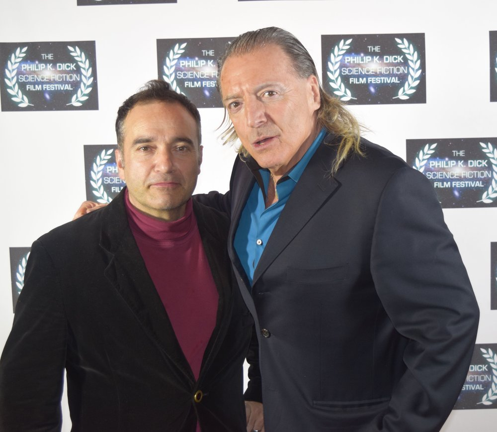 Dan & Armand Assante_1 (1).jpg