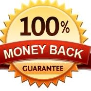 MONEYBACKGUARANTEED2.jpg