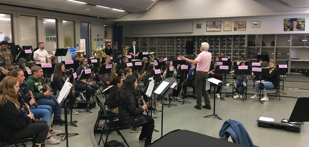 Honor Band 3-23-19 - Rehearsal 2.JPG