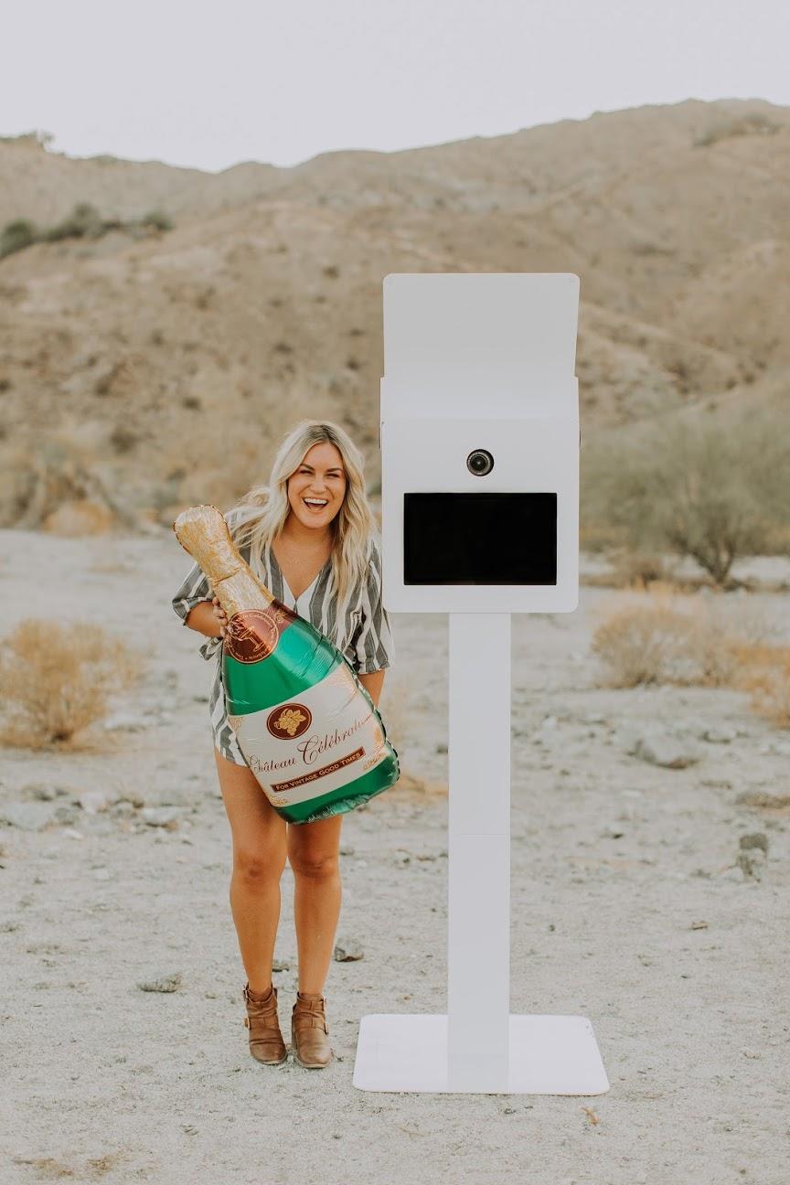 Brianna Broyles_Desert Luna-12.jpg