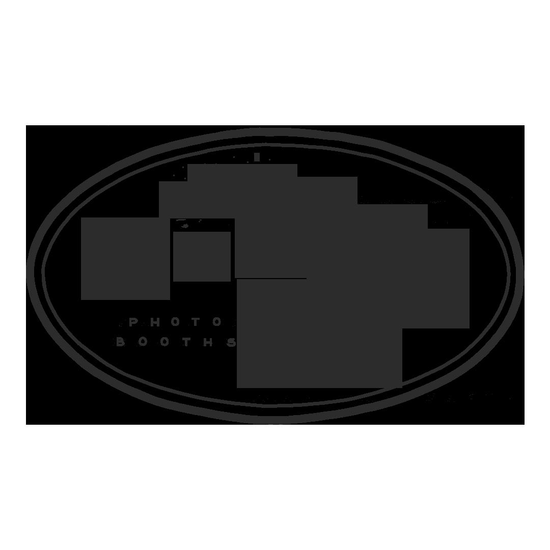 open air photo booth — Desert Luna Photobooths   Photo Booth Rental-%i