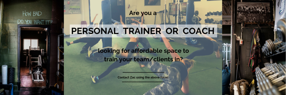 ARE YOU A PERSONAL TRAINER.png