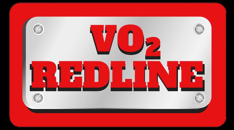VO2 REDLINE.png