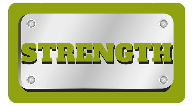 strength (1).png