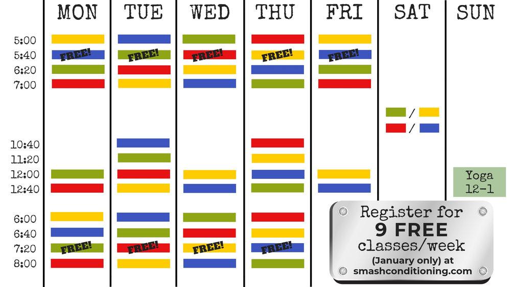Final Free Schedule.jpg