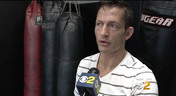 mma fighter honors son killed by drunk driver.jpg