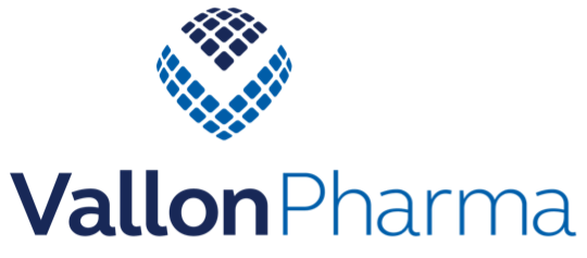 Vallon Pharmaceuticals