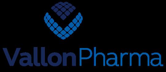 Vallon Pharma