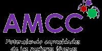 AMCC logo.png