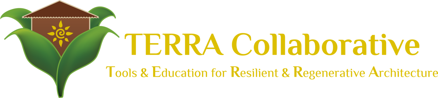 TERRA Collaborative