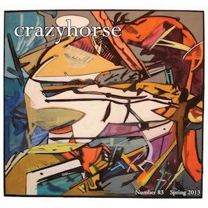 Crazyhorse83-Cover11.jpg