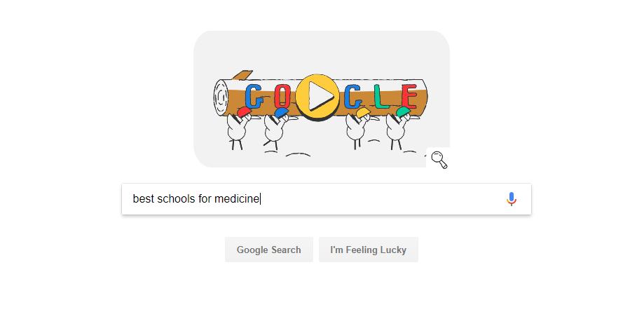 googleing.png