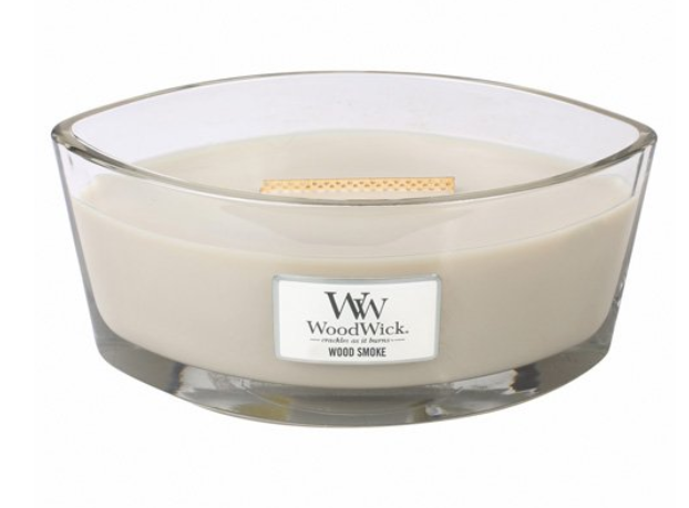 Woodwick candles are my fave! The sound of the cracking wood is soothing and ofcourse these smell like a dream!