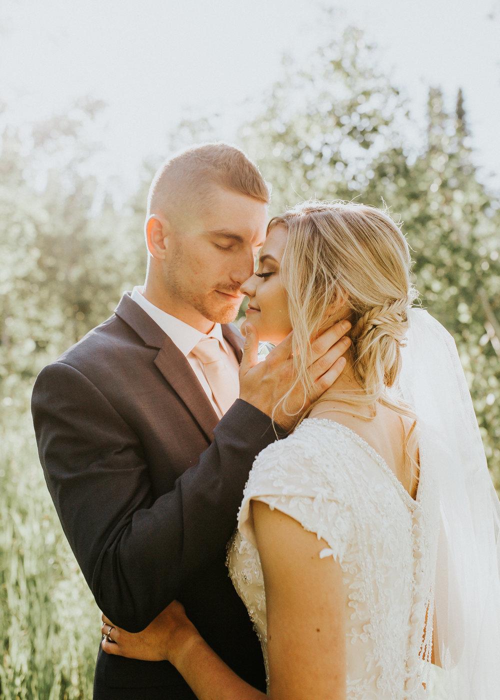 bridals-36.jpg