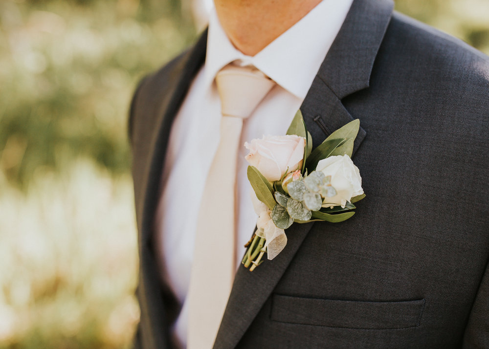 bridals-59.jpg