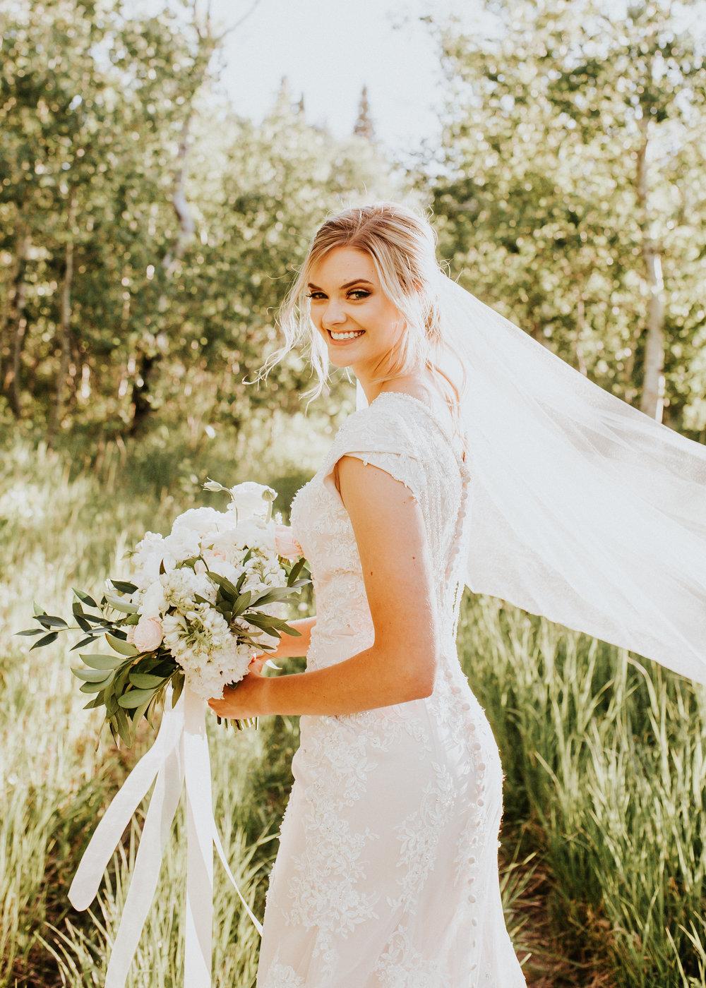bridals-73.jpg