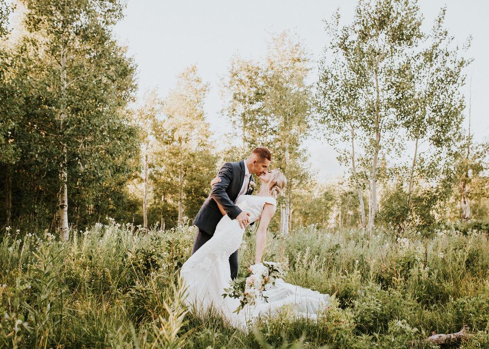 bridals-98.jpg