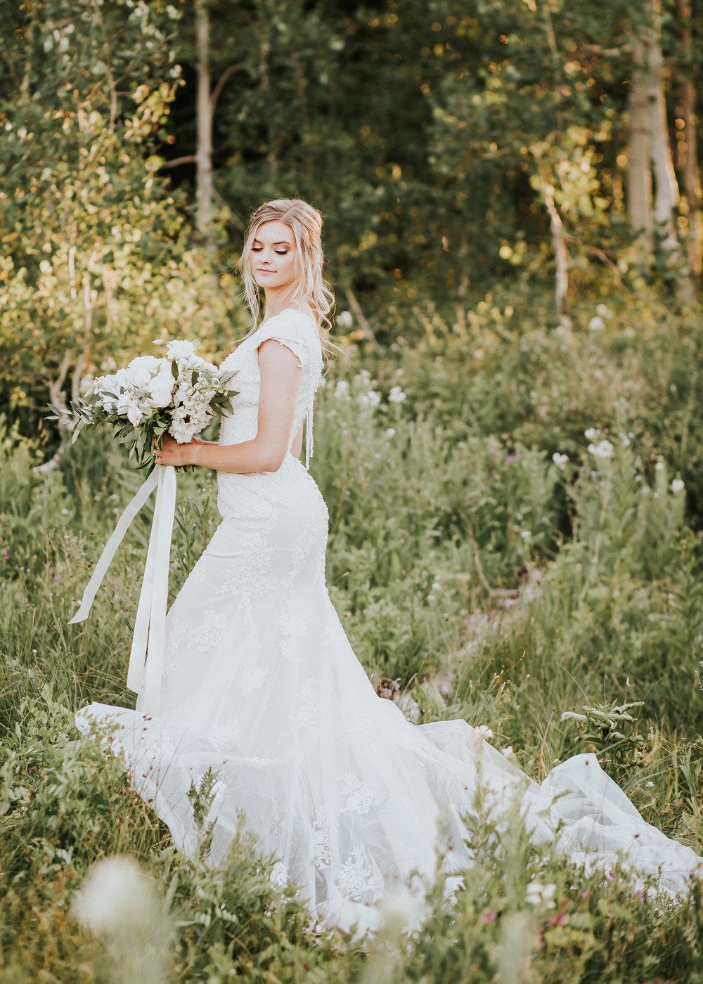 bridals-117.jpg