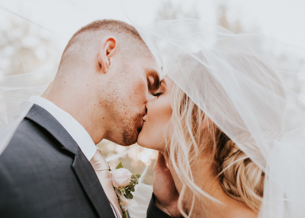 bridals-131.jpg