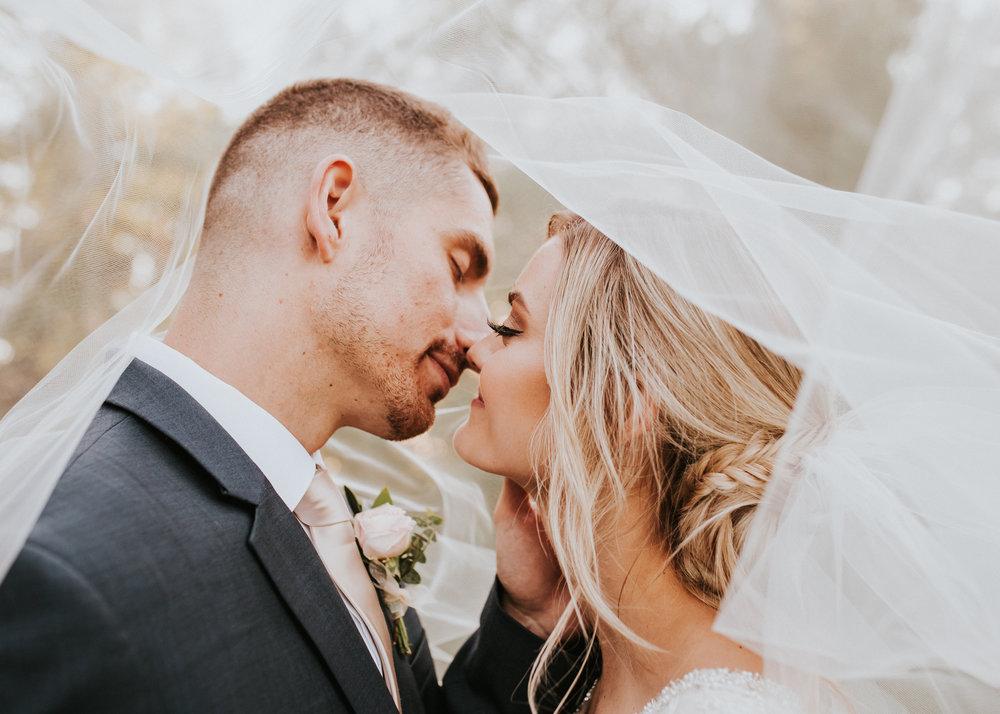 bridals-134.jpg